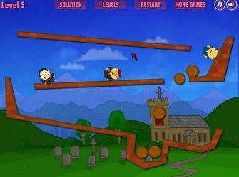 Игры С Физикой Скачать Торрент - фото 9